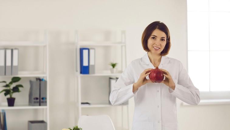 Svetovni dan boja proti raku: Tretjino rakavih obolenj bi lahko preprečili z zdravim prehranjevanjem (foto: profimedia)
