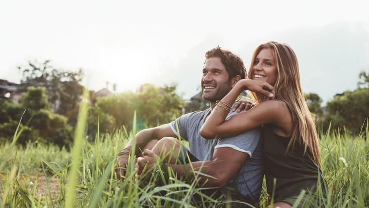 10 pravil za srečne pare (foto: profimedia)