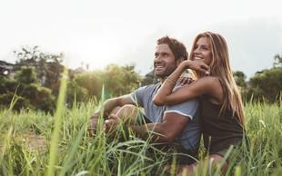 10 pravil za srečne pare