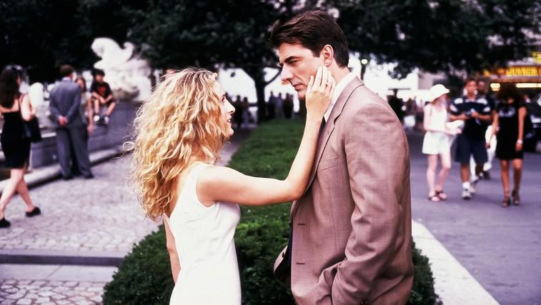 5 vprašanj, ki vam bodo razkrila, ali vas vodi ljubezen ali poželenje (foto: Profimedia)