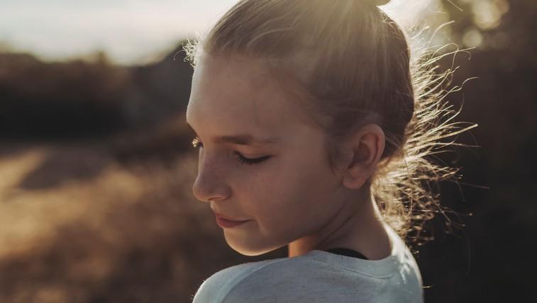 Kako sem se osvobodila toksičnih odnosov – 5 korakov, ki morda pomagajo tudi vam (foto: Profimedia)