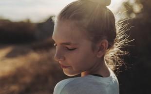 Kako sem se osvobodila toksičnih odnosov – 5 korakov, ki morda pomagajo tudi vam
