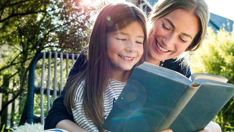 12 zanimivih citatov znanega pediatra (foto: profimedia)