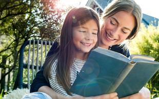 12 zanimivih citatov znanega pediatra