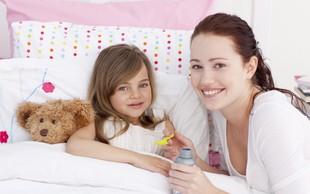 Domač sirup proti prehladu: 7 čudežnih sestavin za ta čas, poln virusov