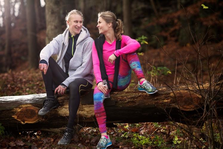 JE HIIT VADBA PRIMERNA ZA ZAČETNIKE? Čeprav je visoko intenzivna oziroma HIIT vadba precej naporna, se je lahko loti čisto …