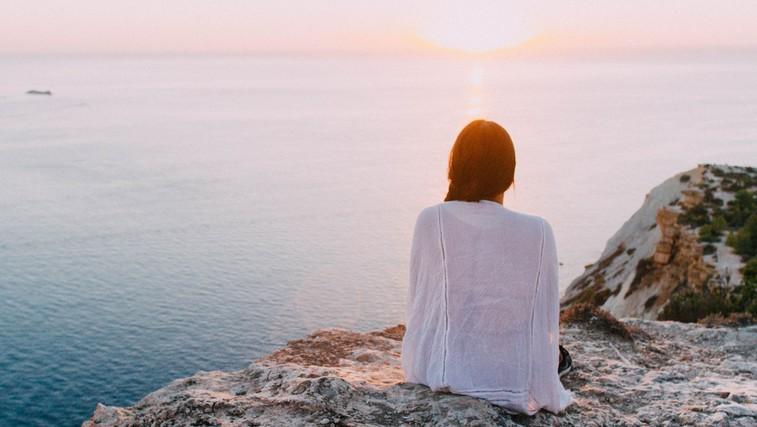 Kako mentalno močni ste glede na vaše astrološko znamenje (foto: Riccardo Bresciani | Pexels)