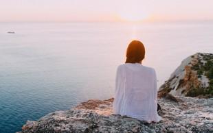 Kako mentalno močni ste glede na vaše astrološko znamenje