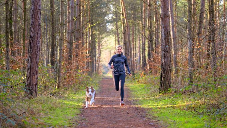 Ta 4 vprašanja si morate NUJNO zastaviti, preden se odločite za aktivnejše življenje (foto: Profimedia)