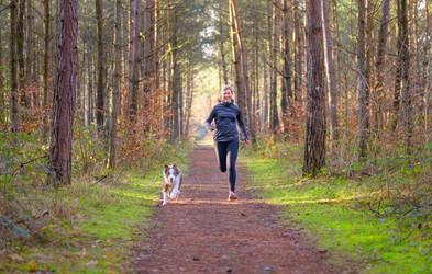 Ta 4 vprašanja si morate NUJNO zastaviti, preden se odločite za aktivnejše življenje