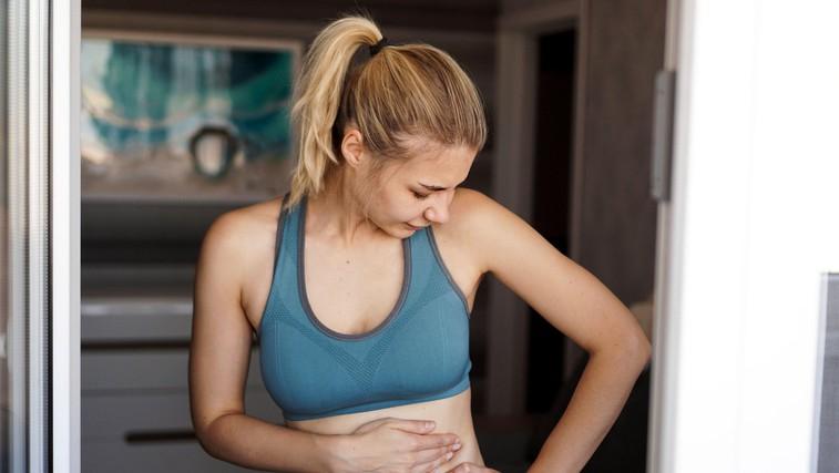 Kako diete vplivajo na metabolizem – ga le upočasnijo ali uničijo? (foto: Profimedia)