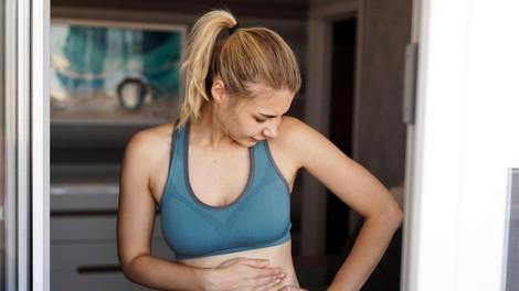 Kako diete vplivajo na metabolizem – ga le upočasnijo ali uničijo?
