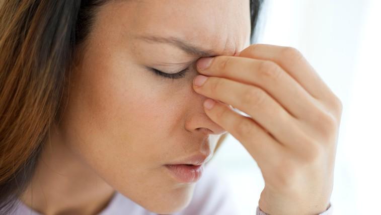 3 nasveti nevroznanstvenice, kako se znebiti glavobolov (foto: Profimedia)