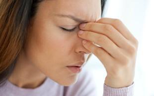 3 nasveti nevroznanstvenice, kako se znebiti glavobolov