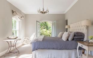 4 nehigienske stvari, ki jih (ne)počnete v svoji spalnici (in škodijo zdravju)