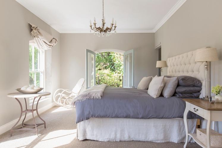 UMAZANA TLA Čeprav prahu pod posteljo morda ne vidite, boste čez čas občutili posledice pretiranega izpostavljanja prašnih delcev. Telo lahko …