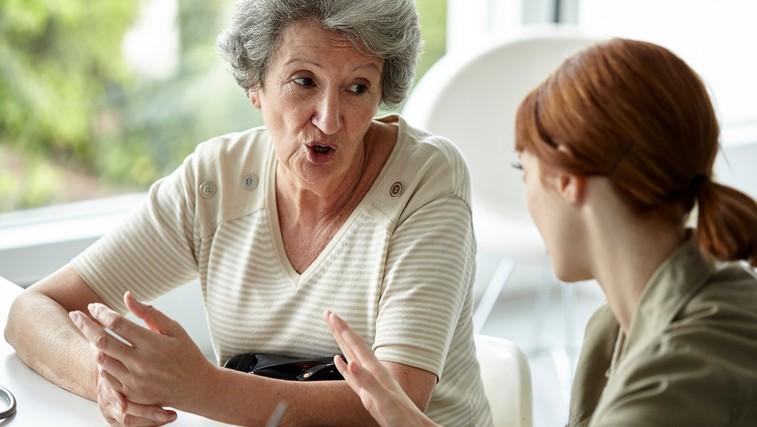 10 dejstev o katerih je vredno razmisliti – o odnosu s škodljivimi starši (foto: Profimedia)