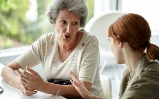 10 dejstev o katerih je vredno razmisliti – o odnosu s škodljivimi starši