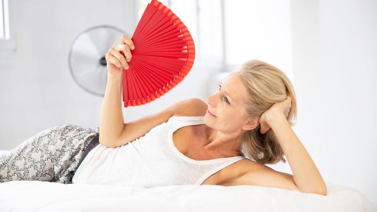 Čemu se morate izogniti v menopavzi, da ne poslabšate počutja? (ali ogrozite zdravja) (foto: Profimedia)