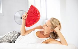 Čemu se morate izogniti v menopavzi, da ne poslabšate počutja? (ali ogrozite zdravja)