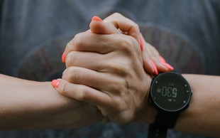 2-minutno pravilo, ki bo izboljšalo vaše življenje