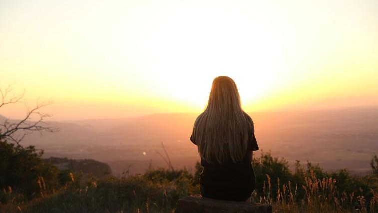 5 nasvetov nesrečnih v ljubezni, ki jih boste želeli upoštevati (foto: Pixabay   Pexels)
