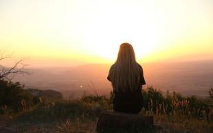 5 nasvetov nesrečnih v ljubezni, ki jih boste želeli upoštevati