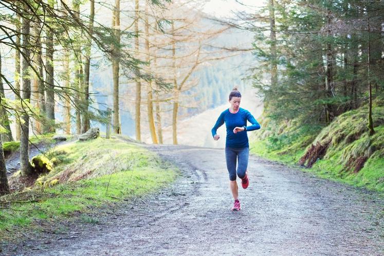 TEK VAM NE BO PODRL URNIKA Za zelo obremenjene osebe, ki si še vedno želijo redno telovaditi, je najboljši čas …