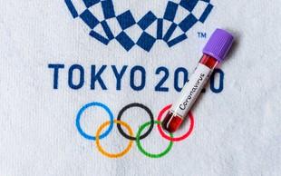 Kaj se dogaja z olimpijskimi igrami? To so vse informacije, ki jih imamo v tem trenutku!