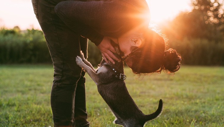 19 vprašanj, ki razkrijejo, koliko EMPATA se v resnici skriva v vas (in kateri tip) (foto: Laura Stanley | Pexels)