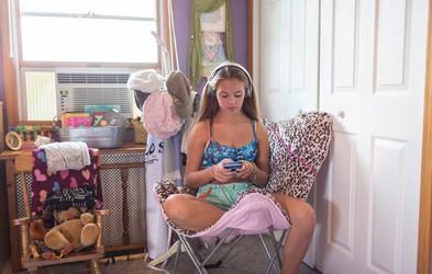 Če imate doma najstnika, ne naredite teh ključnih napak!