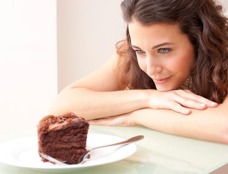 Najprej pojejte že tisti kos torte, ki si ga že dolgo želite, potem pa preberite še naših 11 nasvetov, kako …