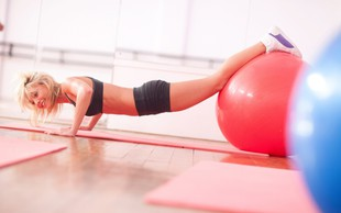Še vedno verjamete v TE mite o vadbi? Potem škodujete svojemu zdravju in ne dosegate ciljev