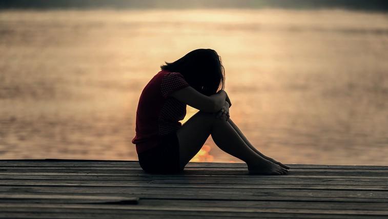 Zakaj v resnici varamo? Govor, ki je namenjen vsem, ki ste kdaj ljubili. (VIDEO) (foto: Pexels | Pixabay)