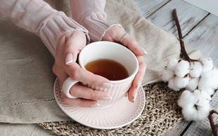 To je čaj, ki je popoln za vaše astrološko znamenje