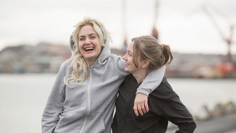 Nekomu polepšajte dan: 20 dobrih dejanj, ki prinašajo veselje in vračajo zaupanje – v trenutku (foto: Profimedia)