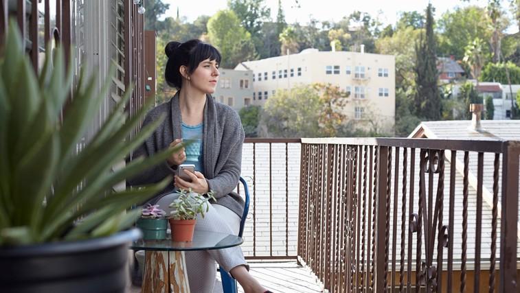 Kaj morate NUJNO VEDETI, preden balkon pripravite na tople dni? (in kaj si želim, da bi vedela že prej) (foto: profimedia)