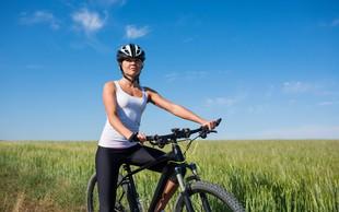 5 razlogov, zakaj so izleti z električnim kolesom prijetna izkušnja (in bi morali poskusiti tudi vi!) + kolesarska tura po Sloveniji