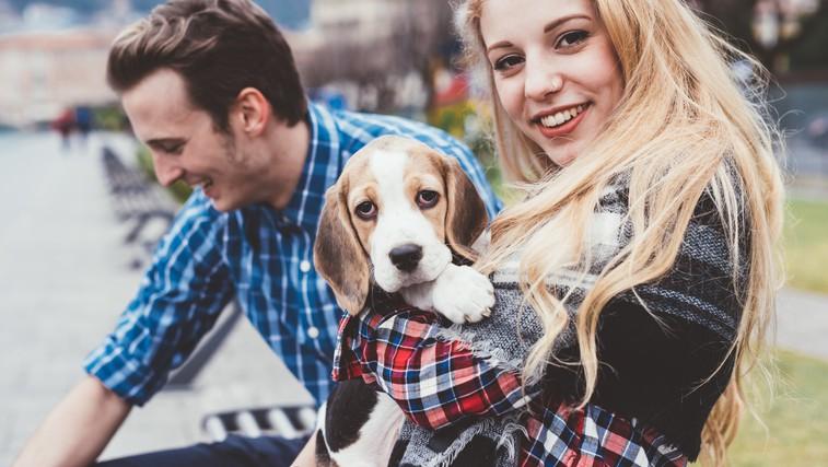 11 stvari, ki jih morate vedeti, preden stopite v zvezo z lastnikom psa (foto: Profimedia)