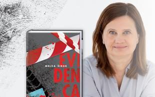 23. april - Svetovni dan knjige: 5 svežih uspešnic slovenskih avtorjev, ki jih morate prebrate v maju