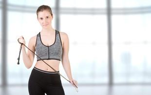 7 kardio treningov, ki niso tek, a nanje prisegajo tudi tudi najbolj fit zvezdniki