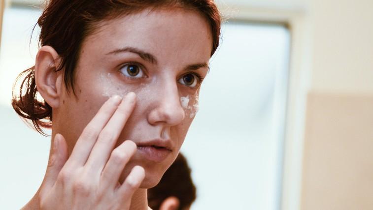 Kako se lahko znebim kolobarjev pod očmi? (foto: Profimedia)