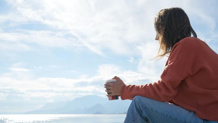 10 vprašanj, ki si jih postavite vedno, ko kontrolo prevzamejo negativna čustva (foto: Engin Akyurt | Pexels)
