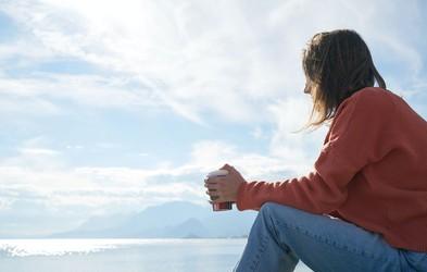 10 vprašanj, ki si jih postavite vedno, ko kontrolo prevzamejo negativna čustva