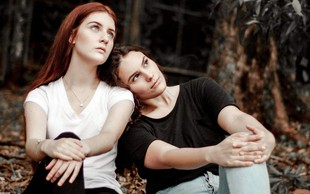 4 znaki, da se je prijateljstvo zaključilo in je čas, da odidete