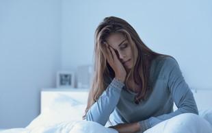 Dober spanec je kot zdravilo, a zanj ni univerzalnega recepta