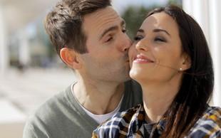 5 močnih stavkov, ki so pomembni za zaupanje in rast v partnerskem odnosu
