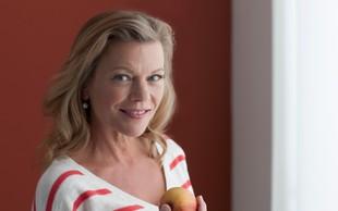 5 razlogov, zakaj je tako težko prekiniti slabe prehranske navade po 50. letu