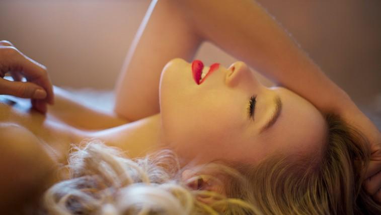 Orgazem za orgazmom – TOLIKO ŽENSK jih dejansko LAHKO doživi. Ste med njimi? (foto: Profimedia)