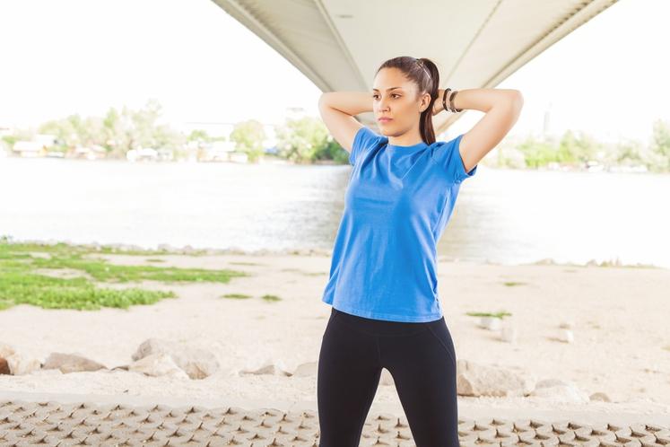 Če med športnimi aktivnostmi opažate vedno iste težave, gre morda za SINDROM ŠPORTNE TRIADE. V vsakem primeru je dobro, da …